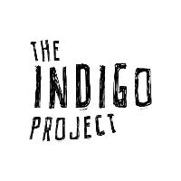 The Indigo Project tickets and 2019 tour dates