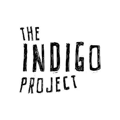 The Indigo Project