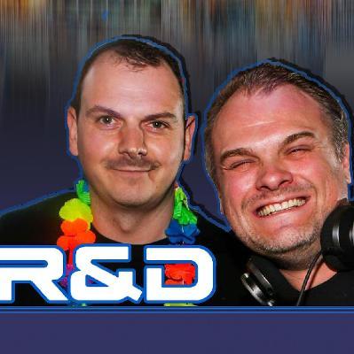 R&DOfficial