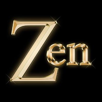 ZEN 80's Tribute