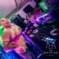 DJ Hatim tickets and 2018 tour dates