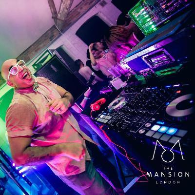 DJ Hatim