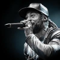 Ras Demo tickets and 2018 tour dates