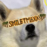 Smiley Maxx tickets and 2018 tour dates