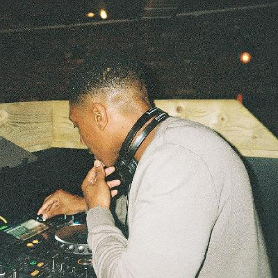 Jamal H