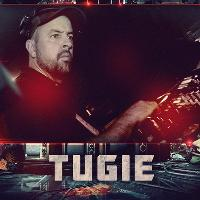 Tugie tickets and 2018 tour dates