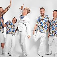 Me First And The Gimme Gimmes tickets and 2019 tour dates