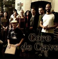 Coro de Clave tickets and 2018 tour dates