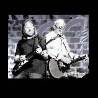George Shovlin and George Lamb tickets and 2018 tour dates
