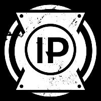 I Prevail tickets and 2019  tour dates