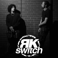 RKSWITCH tickets and 2019 tour dates