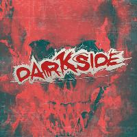 Darkside Hardcore tickets and 2021 tour dates