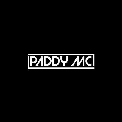 Paddy Mc