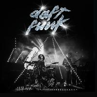 Daft Funk Live tickets and 2020  tour dates