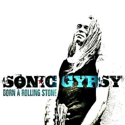 Sonic Gypsy