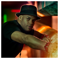 Roberto Fonseca tickets and 2019 tour dates