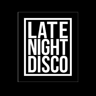 Late Night Disco
