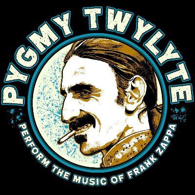 Pygmy Twylyte