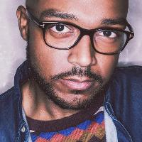 Mistajam tickets and 2018  tour dates