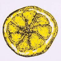 Total Stone Roses tickets and 2021 tour dates