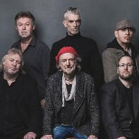 Climax Blues Band tickets and 2019 tour dates