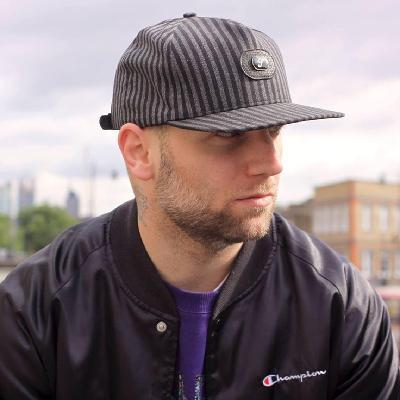 DJ Snips