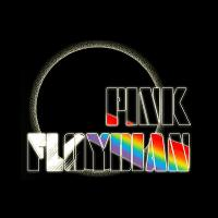 Pink Floydian tickets and 2018 tour dates