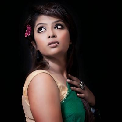Saida Tani