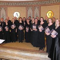 Collegium Singers tickets and 2018 tour dates