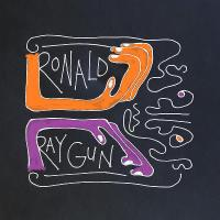 Ronald Raygun tickets and 2018 tour dates