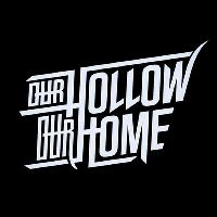 Our Hollow Our Home tickets and 2018 tour dates