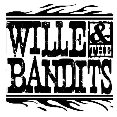 Willie & The Bandits