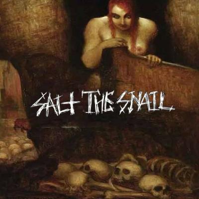Salt the Snail