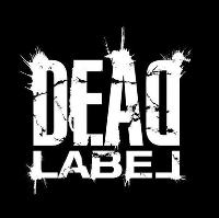 Dead Label tickets and 2017 tour dates