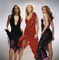 Atomic Kitten tickets and 2018 tour dates