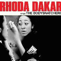 Rhoda Dakar tickets and 2018 tour dates
