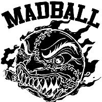 Madball tickets and 2019 tour dates