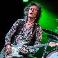 Bernie Torme tickets and 2018 tour dates