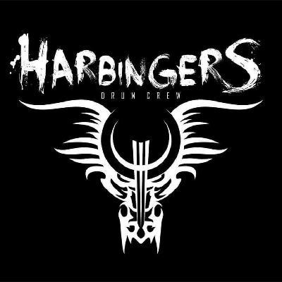 Harbingers Drum Crew