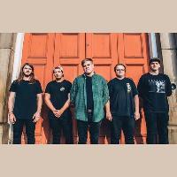 Coast to Coast tickets and 2019  tour dates
