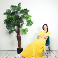 Nerina Pallot tickets and 2018 tour dates