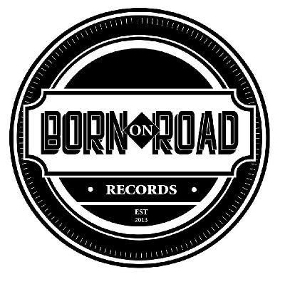 Born on Road