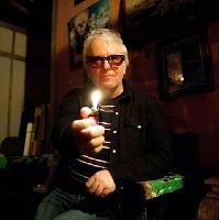 Wreckless Eric tickets and 2018 tour dates