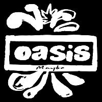 Oasis Maybe tickets and 2019 tour dates