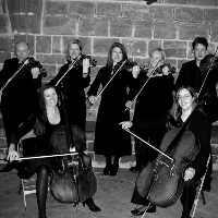 Heart of England Philharmonic Orchestra tickets and 2018  tour dates