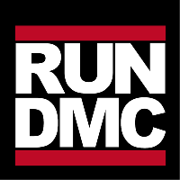 Run DMC tickets and 2018 tour dates