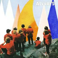 Alvvays tickets and 2018 tour dates