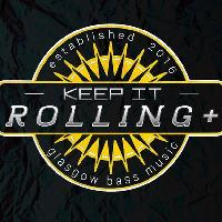 Keep It Rolling tickets and 2018 tour dates