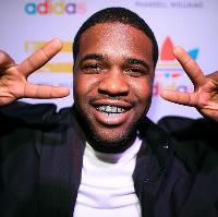 ASAP Ferg tickets and 2018 tour dates