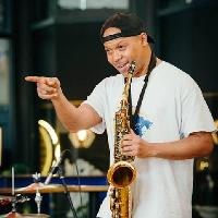 Steve Coleman & Five Elements tickets and 2018 tour dates